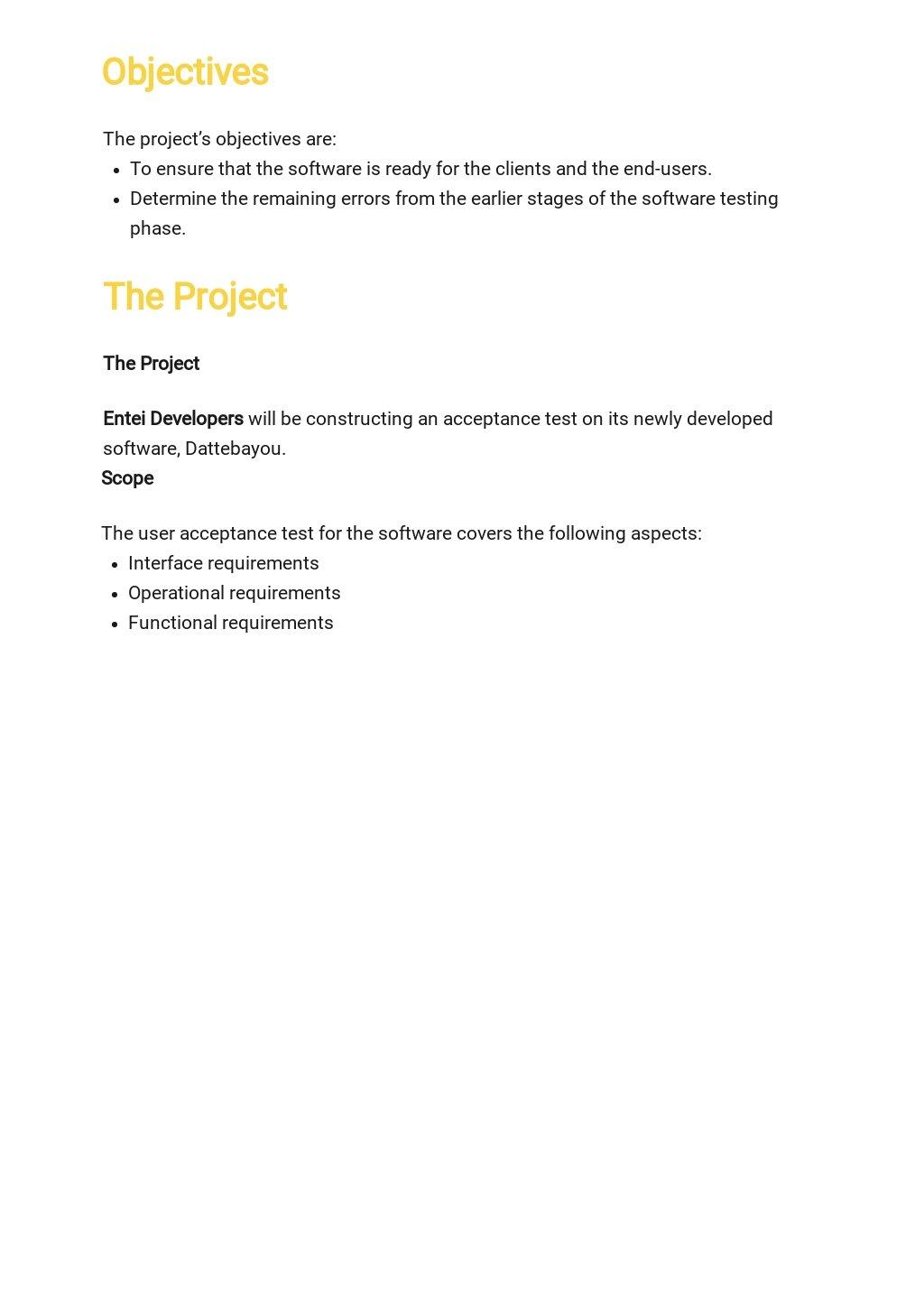 User Acceptance Test Plan Template 1.jpe