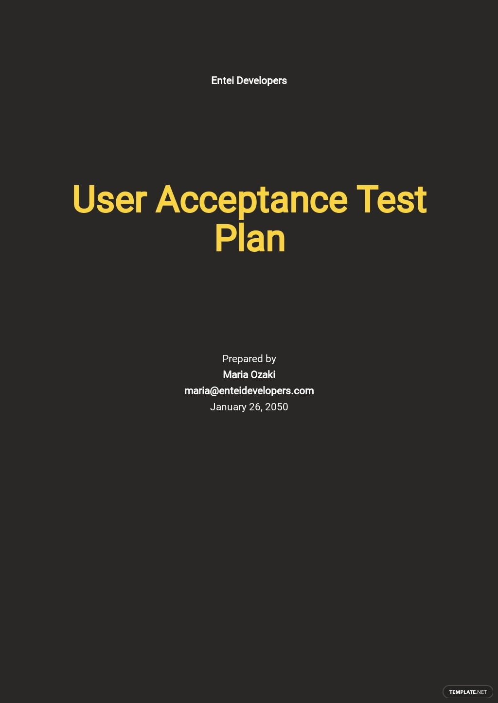 User Acceptance Test Plan Template.jpe