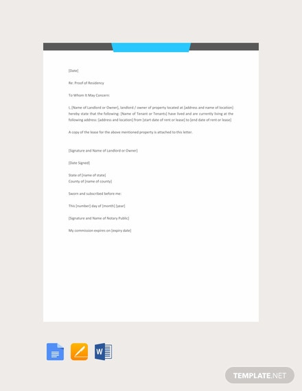 Free-Notarized-Letter-Template-for-Residency-440x570-1 Google Notary Letter Template on notary seals icons, notary document format, notary statement, notary acknowledgment form, notary reference letter, notary signature form, notary line, notary letter form, notarized document template, notary cover letter, notary language, notary examples, notary journal pdf, notary authorization, notary verbiage washington state, notary wording, notary notarized letter,