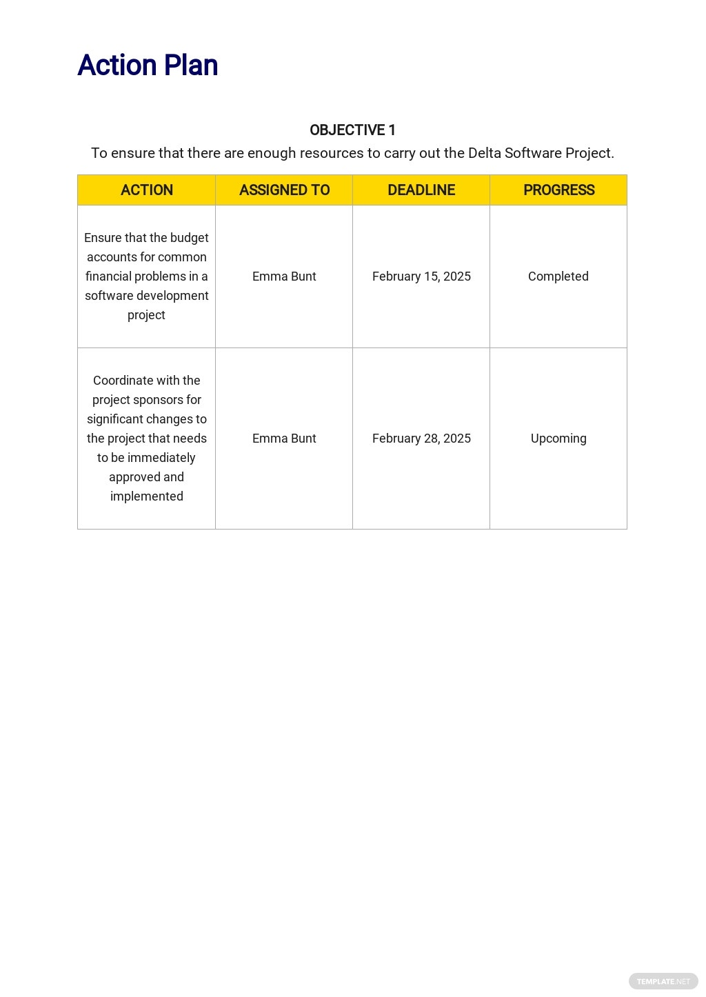 Resource and Capacity Planning Template 3.jpe