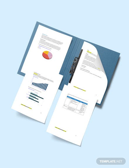 Sample Software Product Sales Plan