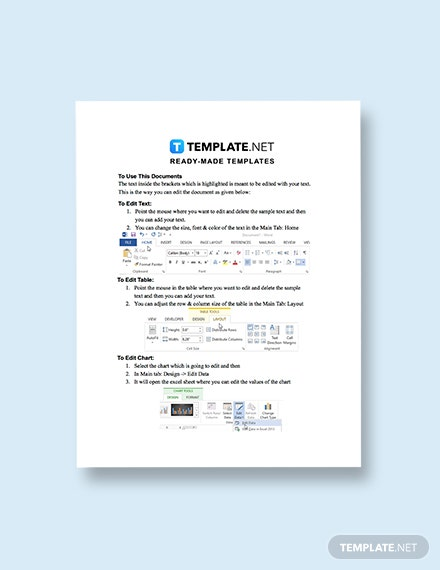 Sample Notice of Copyrighted Material on Website and Waiver of Liability