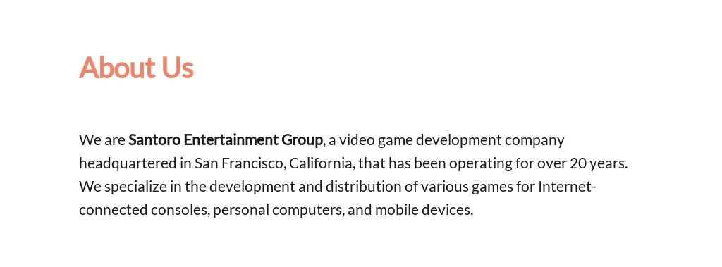 Game Development Proposal Template 1.jpe