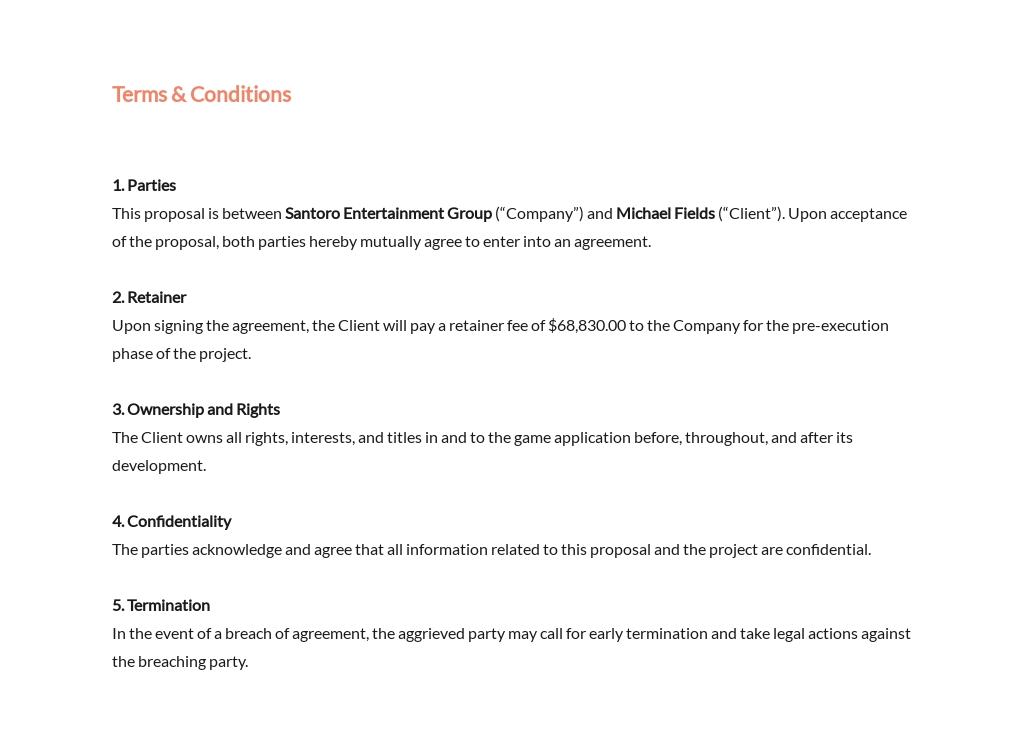 Game Development Proposal Template 5.jpe