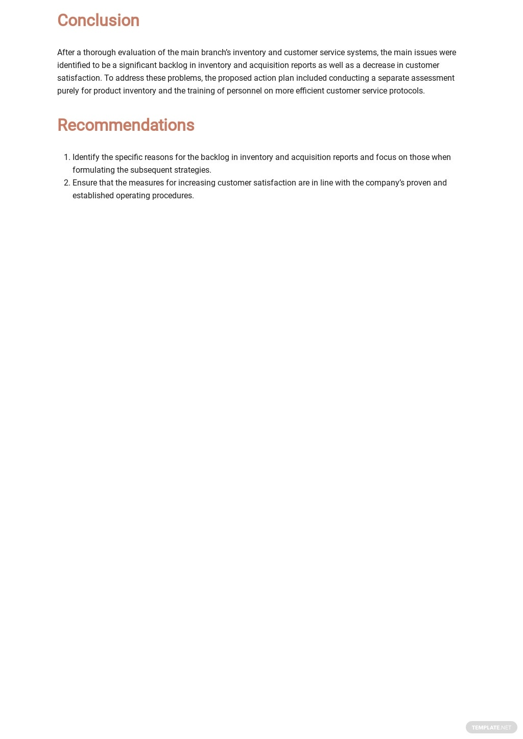 Internal Consulting Report Template 2.jpe
