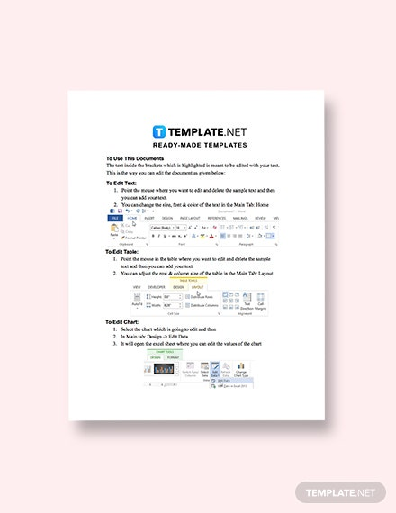 Weekly Test Report Template format