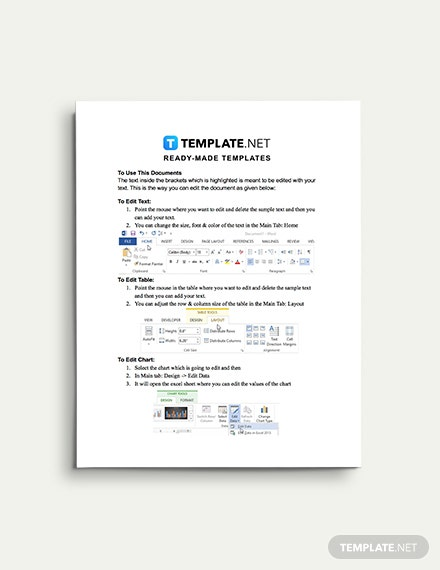 Bug Report sample
