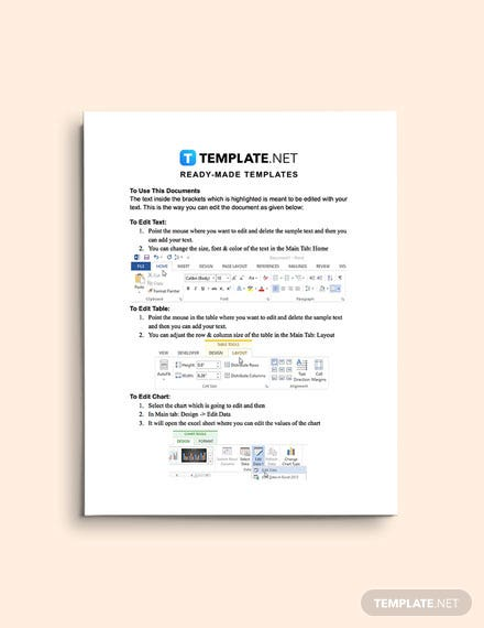 Software Testing Report download
