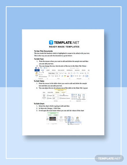 Agile Test Report Example