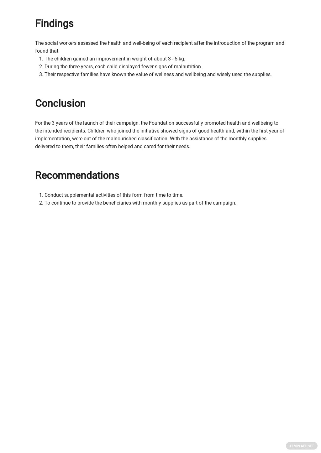 Test Result Evaluation Report Template 2.jpe