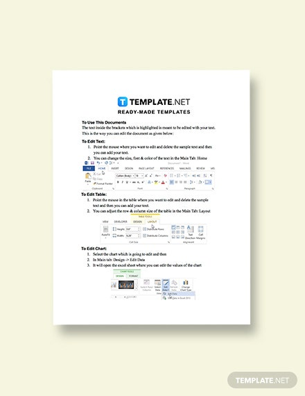 Requirements Testing Report Download
