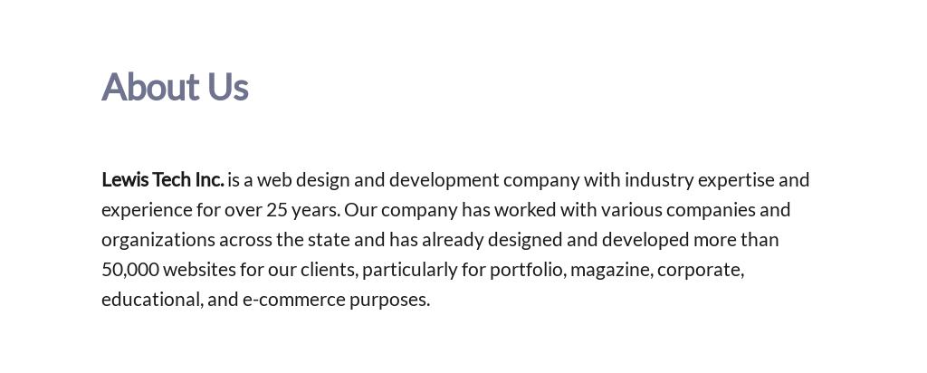 E Commerce Web Design Proposal Template 1.jpe