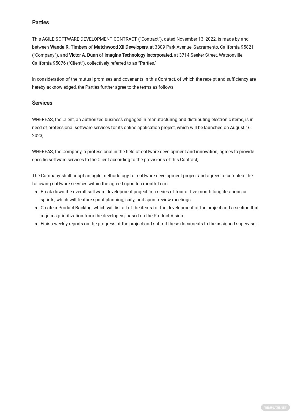 Agile Software Development Contract Template 1.jpe