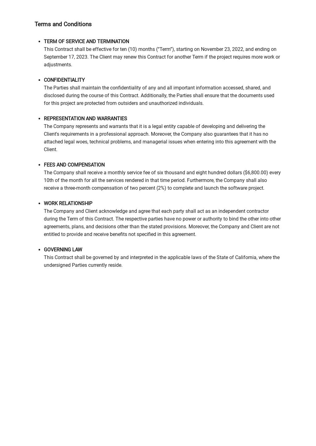 Agile Software Development Contract Template 2.jpe