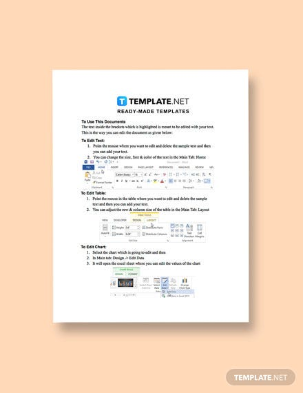 Software Copyright Notice and Disclaimer Template format