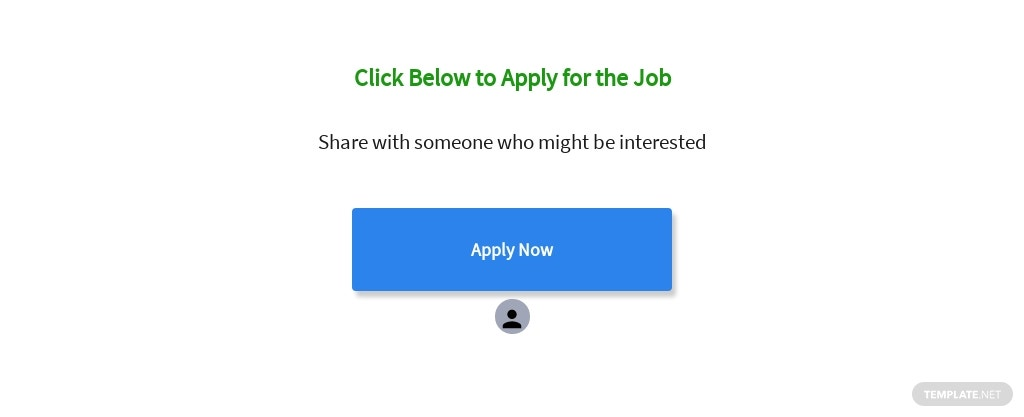 Free Casual Driver Job Ads and Description Template 7.jpe