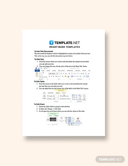 Free Simple Software Marketing Plan Guide