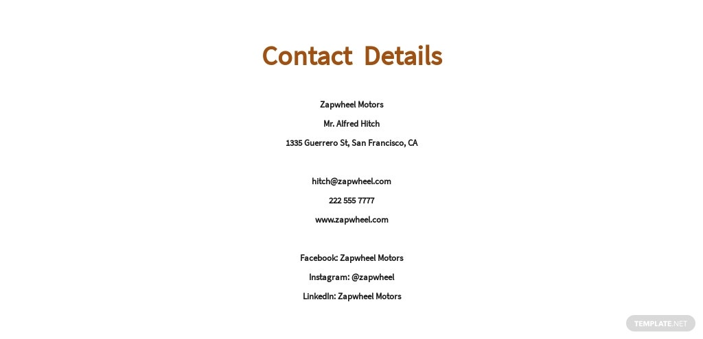 Free Commercial Truck Driver Job Ads and Description Template 8.jpe