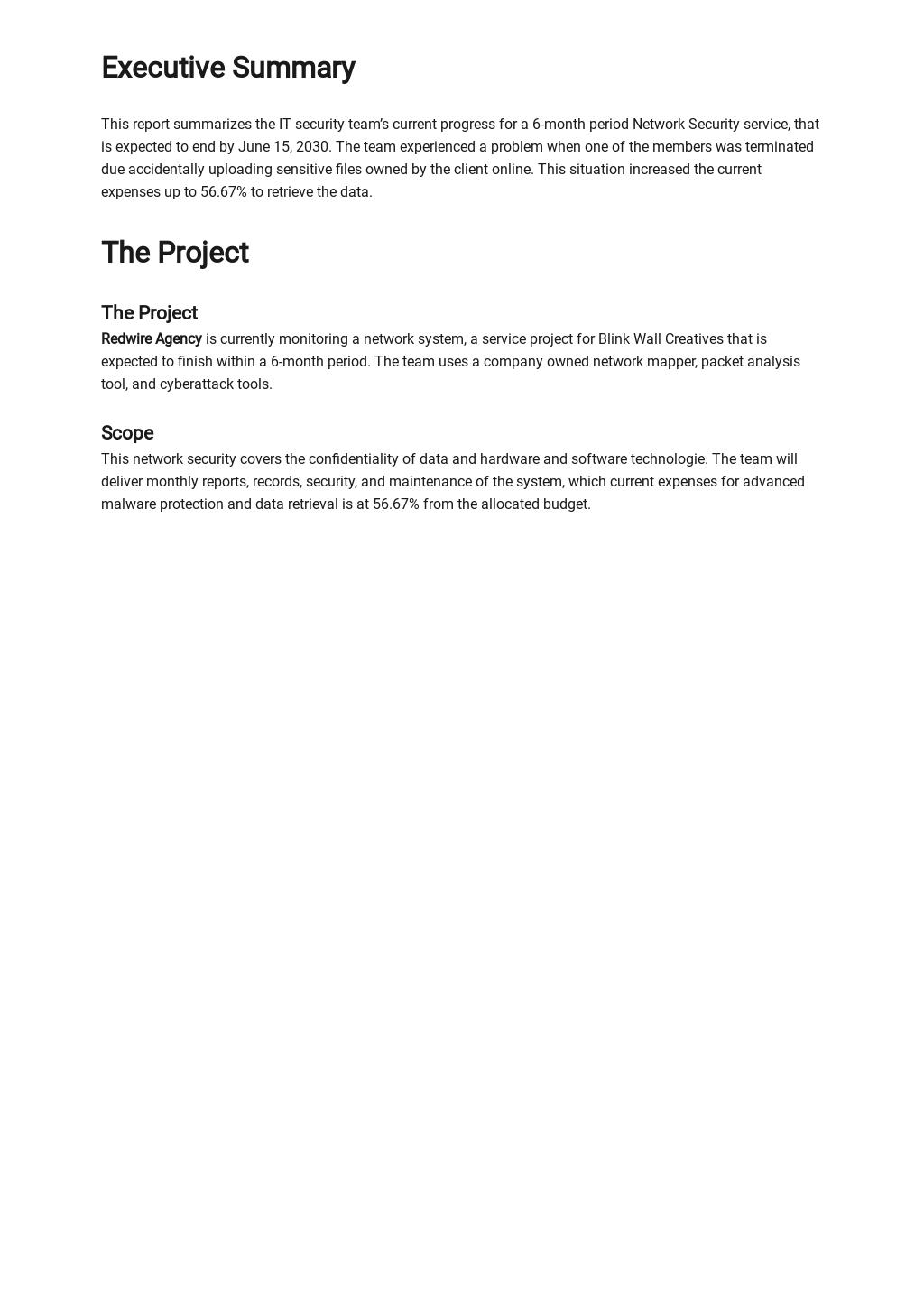 IT Service Report Template 1.jpe