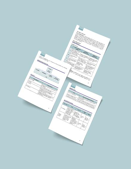 Software Asset Management Download