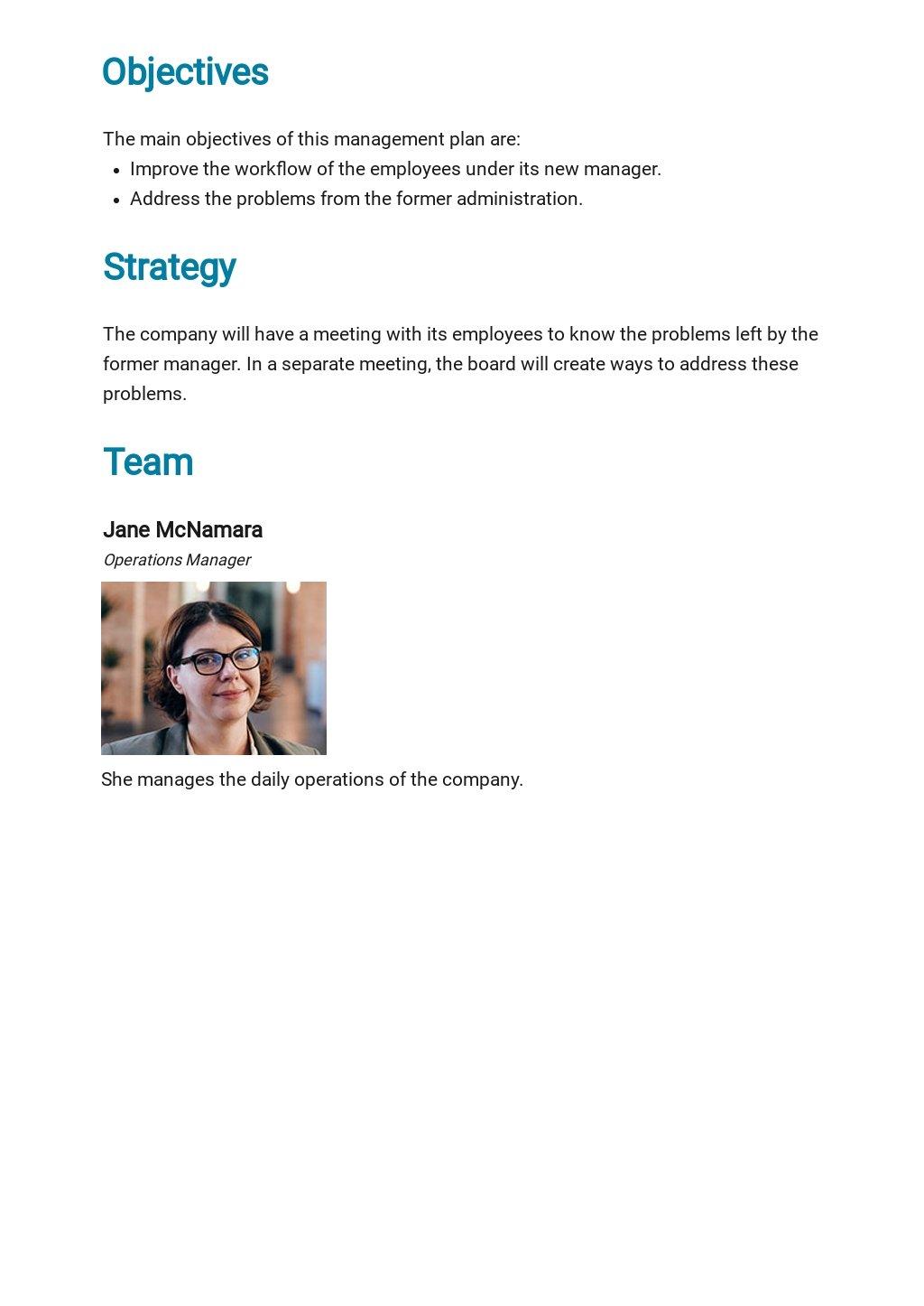 IT Change Management Plan Template 1.jpe