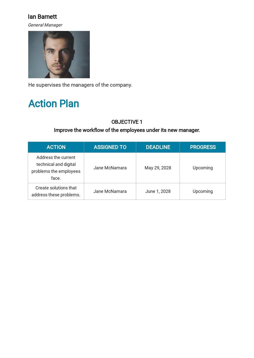 IT Change Management Plan Template 2.jpe