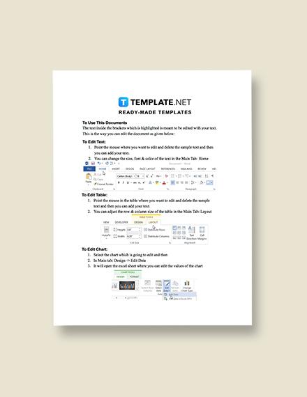 Software Configuration Management Software Configuration Management Example