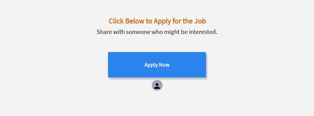 Free Customer Care Account Manager Job Ad/Description Template 7.jpe