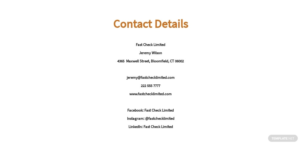 Free Customer Care Account Manager Job Ad/Description Template 8.jpe