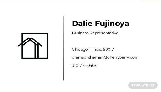 Real Estate Services Business Card Template 1.jpe