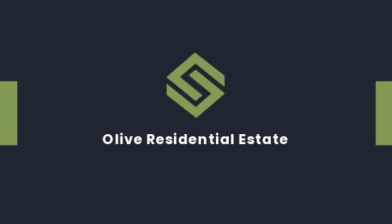 Real Estate Salesperson Business Card Template.jpe