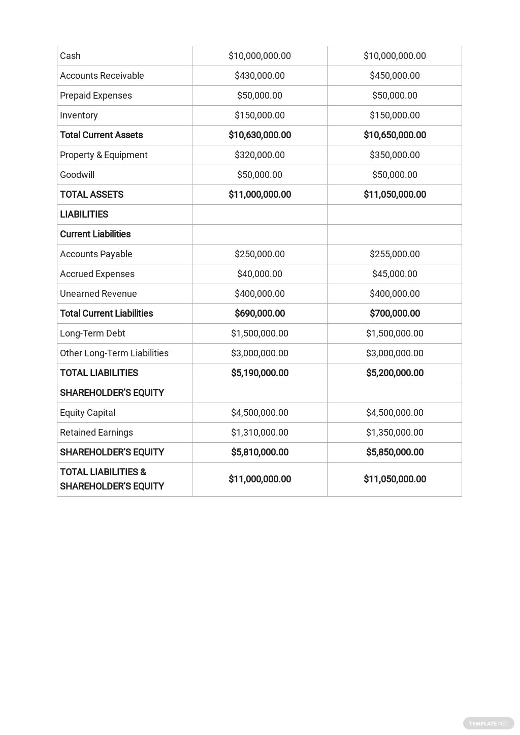 Free Commercial Real Estate Business Plan Template 8.jpe