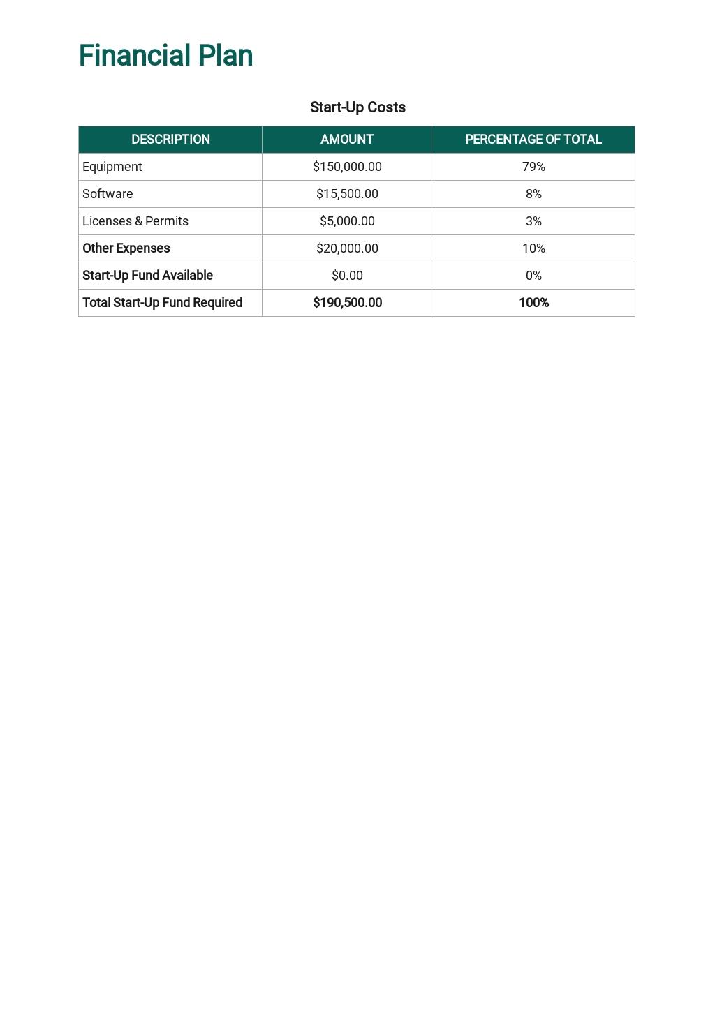 Real Estate Website Business Plan Template 7.jpe