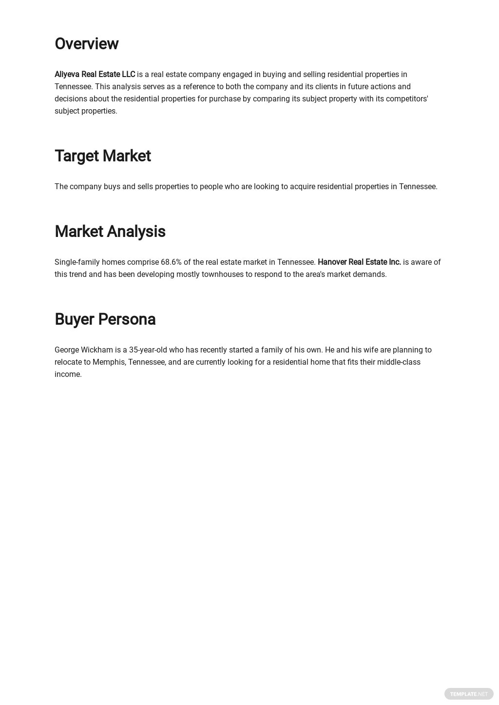 Real Estate Market Valuation and Analysis Template 1.jpe