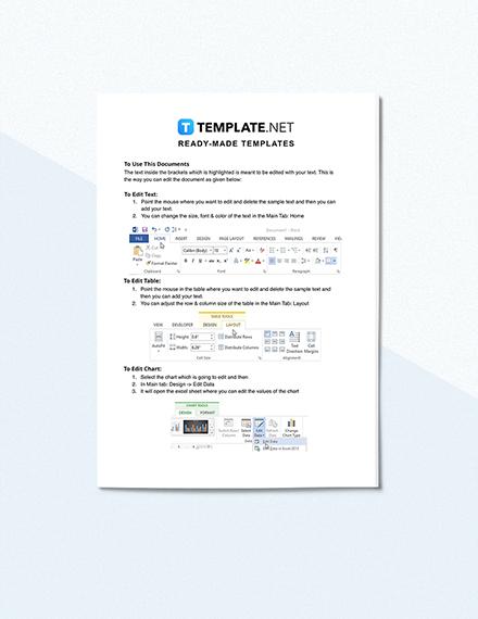 Free Real Estate Receipt Sample