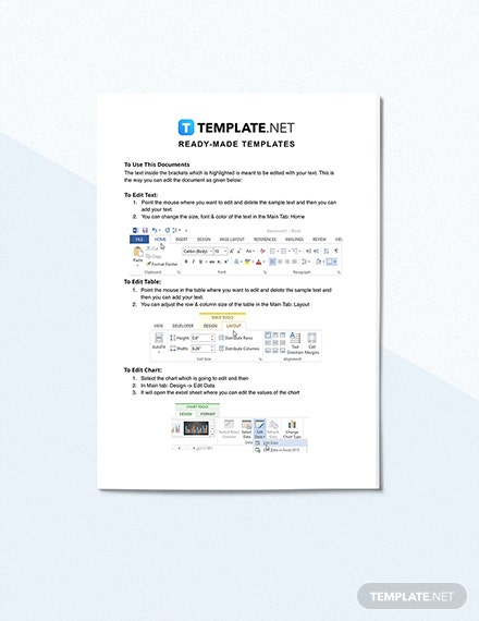 Real Estate Deposit Receipt Format