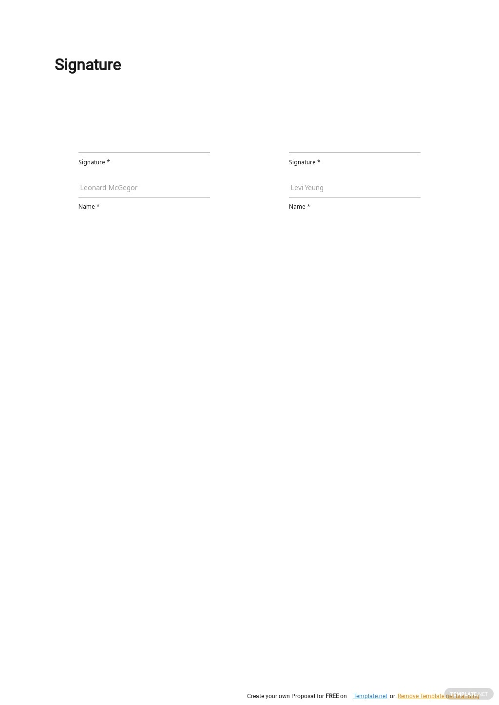 Real Estate Buy Sell Agreement Template 2.jpe