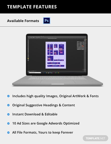 Free Download It Software Web Ads