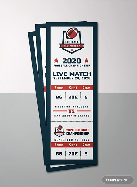 free bbq event ticket template in adobe photoshop microsoft word