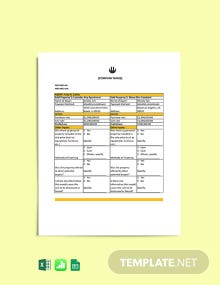 Real Estate Agent Sales Sheet Template