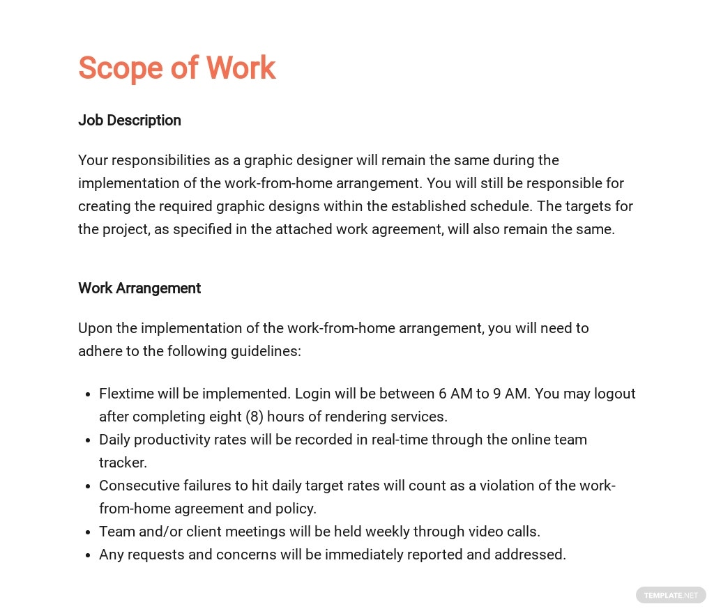 Work From Home Proposal Project Template 3.jpe