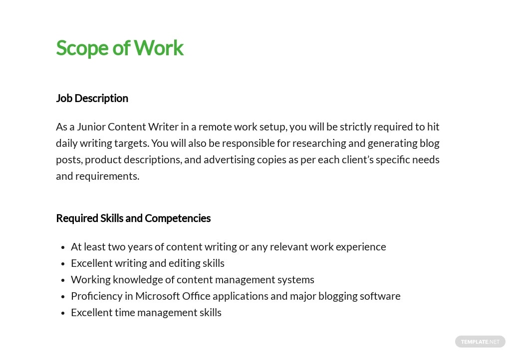 Remote Work Proposal Template 3.jpe