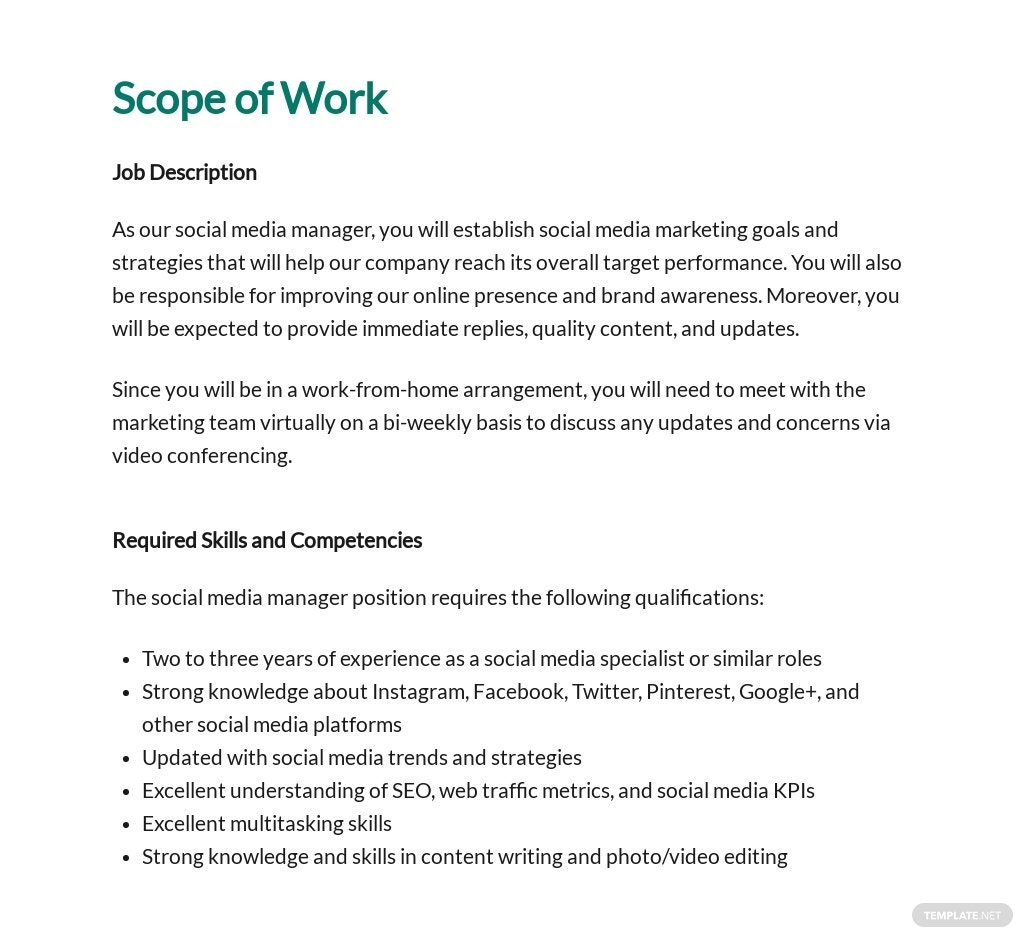 Work From Home Job Proposal Template 3.jpe