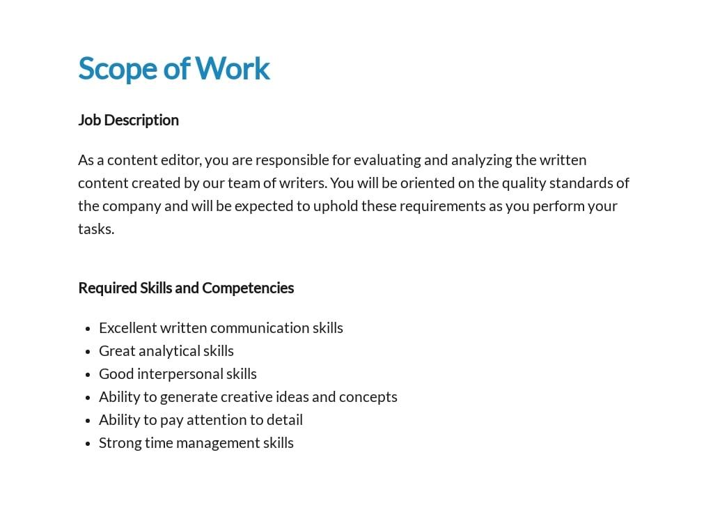 Flexible Work Schedule Proposal Template 3.jpe