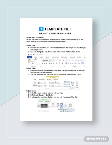 Real Estate Buyer Agent Checklist  Template