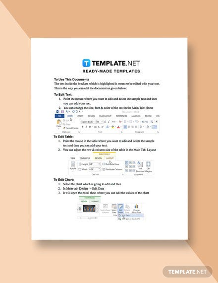 Free Sample Work From Home Invoice Template sample