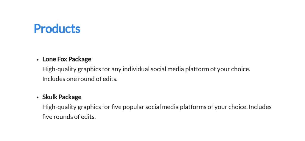 Freelance Graphic Design Proposal Template 2.jpe