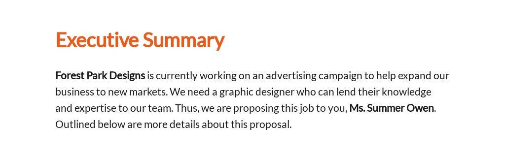 Freelance Design Proposal Template 1.jpe