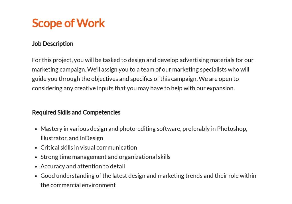 Freelance Design Proposal Template 3.jpe