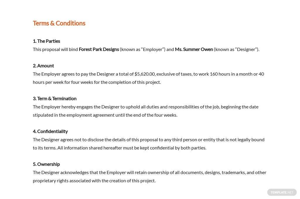 Freelance Design Proposal Template 6.jpe